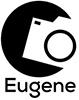 Eugene photos